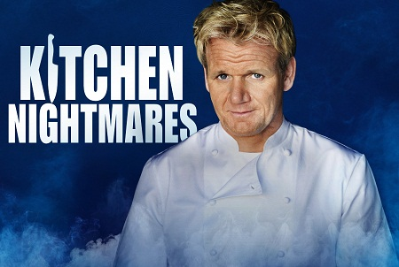 kitchen-nightmares