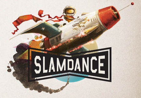 Slamming it in Park City: Slamdance is Stronger than Ever in Year Nineteen