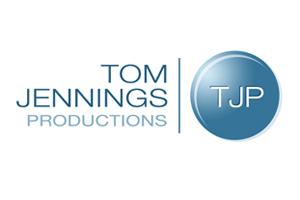 Tom Jennings Productions