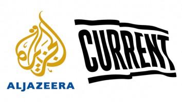 Al Jazeera / Current