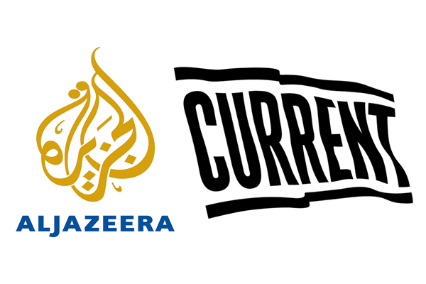 Al Jazeera / Current