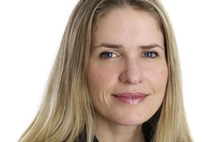 BBC Worldwide names chief brands officer