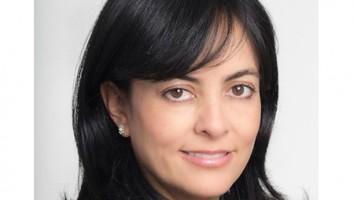 Cristina Palacio