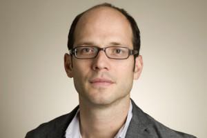 Jason Spingarn-Koff