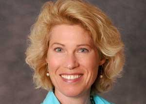 Kathleen Finch
