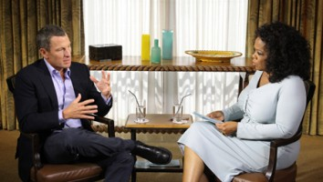 Oprah and Lance Armstrong: The Worldwide Exclusive