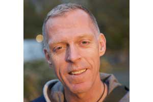 Bjorn Persson