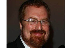 RJ Cutler