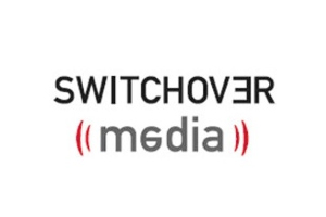 Switchover Media