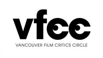 Vancouver Film Critics Circle