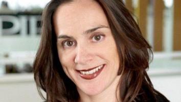 Angela Neillis