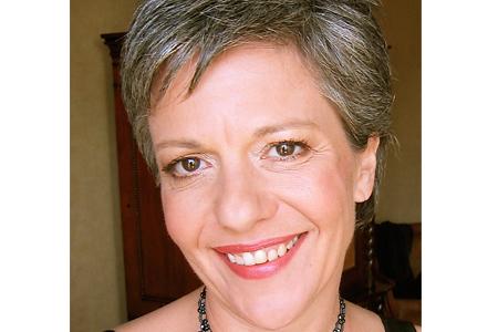 Ann Harbron
