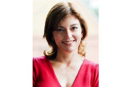 Jane Millichip