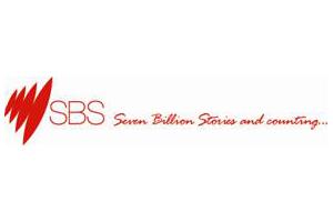 SBS International