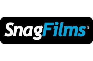 SnagFilms