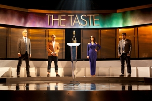 Copied from Playback - TheTaste-1