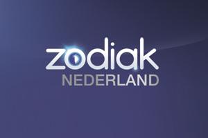 Zodiak Nederland