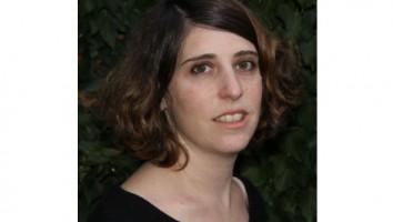 Cecile Kiegel