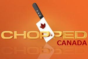 Chopped Canada
