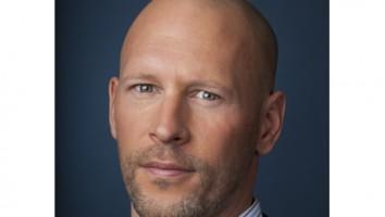 Dirk Hoogstra