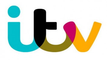 ITV (2013 logo)