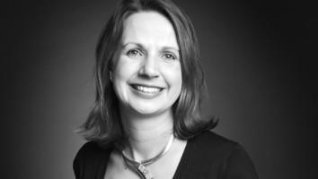 Laura Bessell Martin
