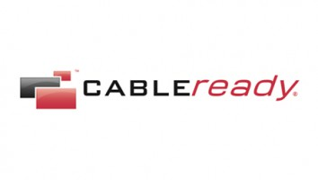 CableREADY (USE THIS)