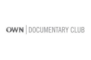 OWN Documentary Club