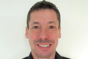 Philip Barnsdall-Thompson