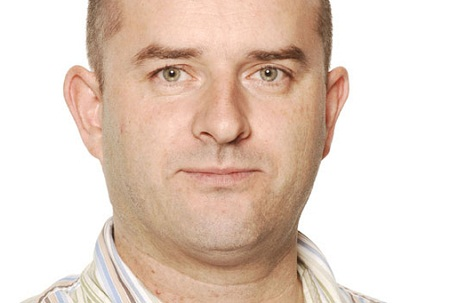 Kavanagh, Damian : 2006