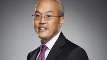 Derek Chang