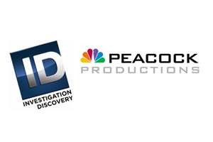 Investigation Discovery / Peacock Productions