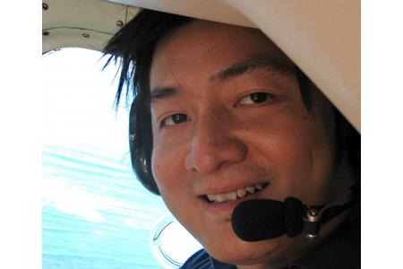 Joseph Cho
