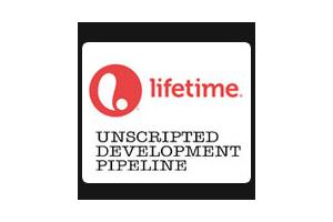 Lifetime Unscripted Development Pipeline