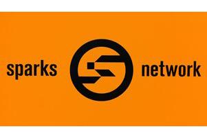 Sparks Network