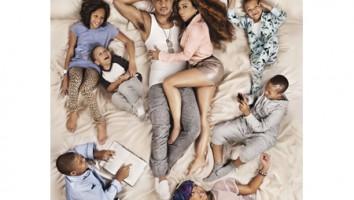 T.I. and Tiny: Family Hustle