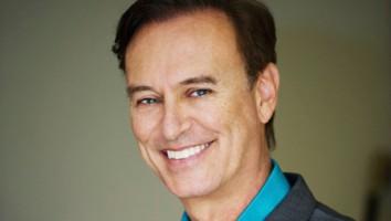 Andy Schreiber