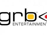 GRB Entertainment