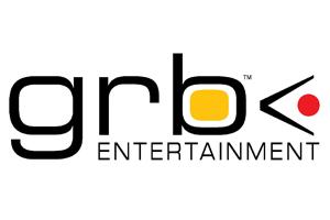GRB Entertainment