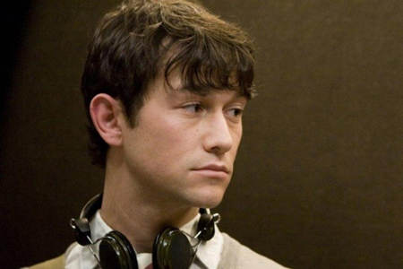 "Joseph Gordon-Levitt in ""(500) Days of Summer"""