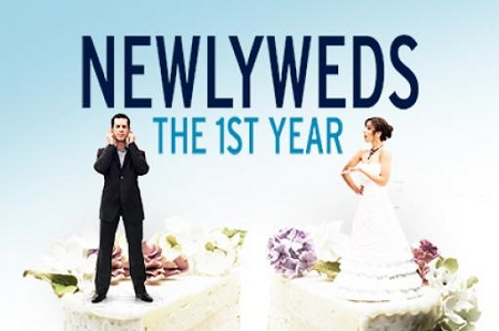 Newlyweds The First Year