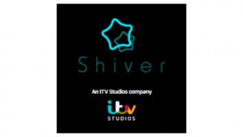 Shiver logo