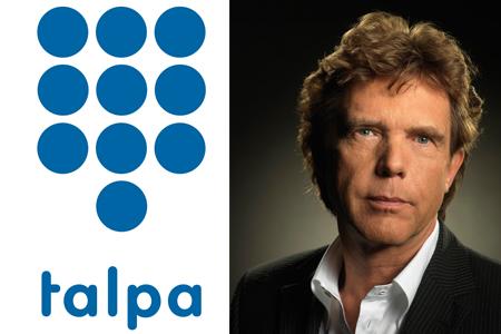 Talpa / John de Mol