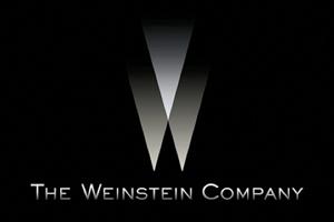 The Weinstein Company (TWC)
