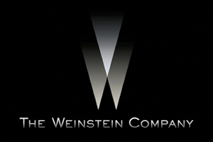 The Weinstein Company (TWC)