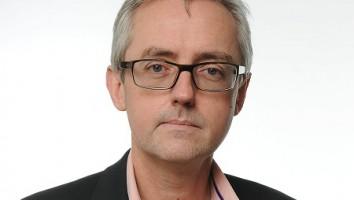 Adam MacDonald