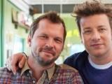 MIPTV Picks 2013: Jamie and Jimmy's Food Fight Club