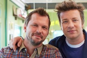 jamie and jimmy