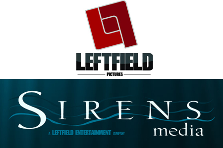 Leftfield Pictures / Sirens Media