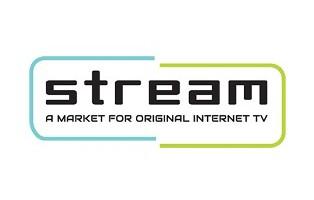 streamlogo1-1
